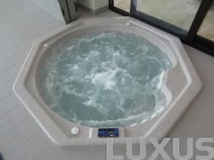 OÜ Luxus bubbelbad Estland - luxus.ee