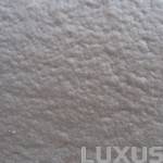 Luxus hottub polyurethane isolation