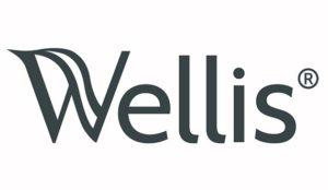 wellis logo