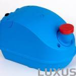OÜ Luxus spa Air blower 1200w