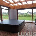 Luxus spa Atlantis - luxus.ee