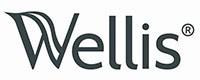 www.wellis.eu