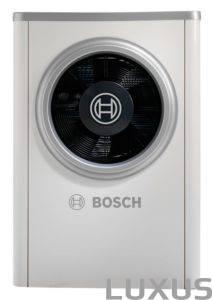 Bosch Compress 6000 AW