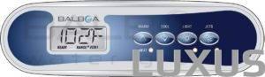 Balboa panel TP400