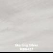 kylpytynnyri sterling-silver