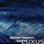 kümblustünn summer-saphire