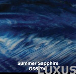 kylpytynnyri summer-sapphire