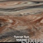 Badtunna tuscan-sun