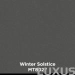 Akrüülsisu toon winter-solstice
